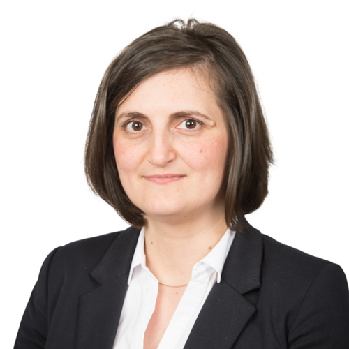 Ionela Staniu