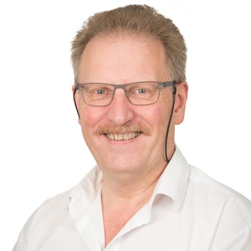 Nils-Arne Fredriksen